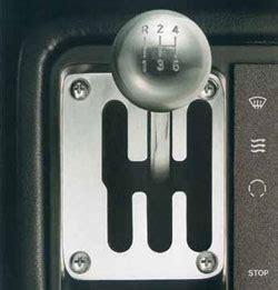 la transmission boite de vitesse embrayage traction