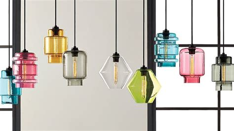 Niche Modern Chandelier - 1000 ideas about modern pendant light on