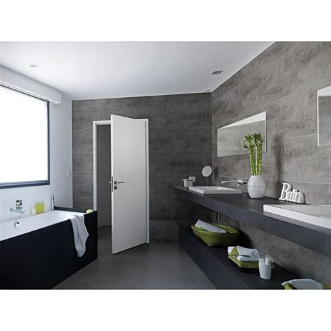 revetement mural pvc pour salle de bain 28 images revetement pvc plafond salle de bain