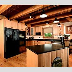 30 Best Kitchens  Light Brown Images On Pinterest