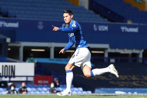 Everton predicted lineup vs Leicester City, Preview ...