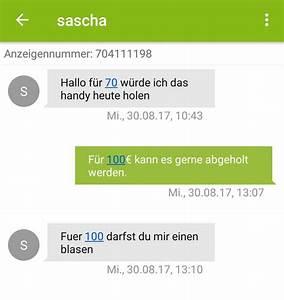 Ebay Kleinanzeigen Dresden Auto : 17 unterhaltungen auf ebay kleinanzeigen die unerwartet ~ A.2002-acura-tl-radio.info Haus und Dekorationen