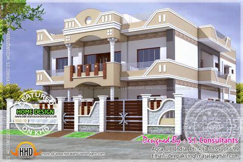 house plans designs indian house plans smalltowndjs
