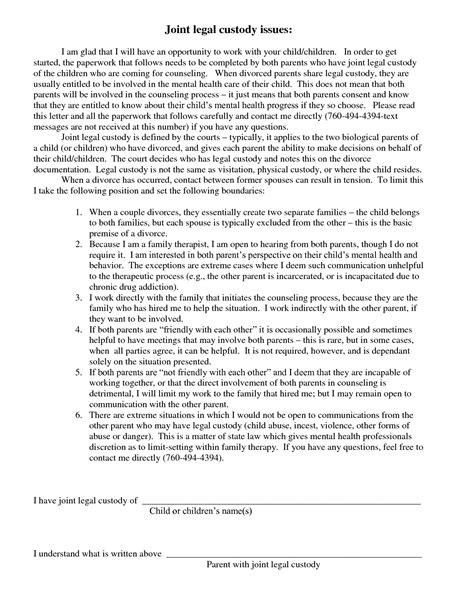 joint custody best photos of joint parenting plan template joint custody parenting plan template custody