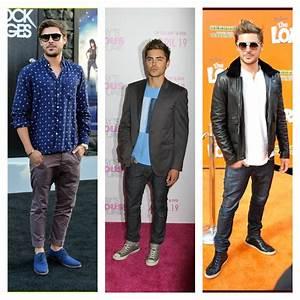 Style Classe Homme : mode homme halcyons 39 lights ~ Melissatoandfro.com Idées de Décoration