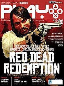 Play (UK magazine) - Wikipedia