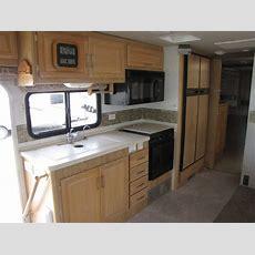 Rv Kitchen Appliances  Irv2 Forums