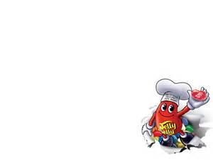 Jelly Bean Wallpapers - WallpaperSafari