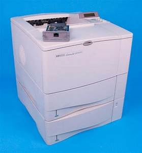 download driver printer canon m237