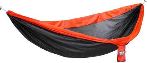 Eno Hammock Company by Eno Supersub Hammock Rei Co Op