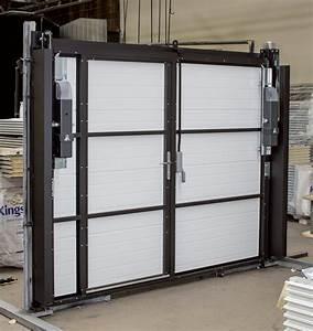 Probleme Fermeture Porte De Garage Basculante : portes de garage porte basculante 2 contrepoids trendel fabriquants de fen tres pvc ~ Maxctalentgroup.com Avis de Voitures