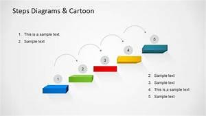6591-02-steps-diagrams-cartoons-6