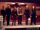 Star Trek Weekly Pics » Archive » Daily Pic # 1980 ...