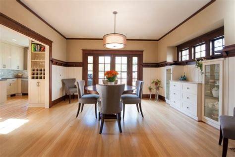 top 25 best dark wood trim ideas on pinterest wood