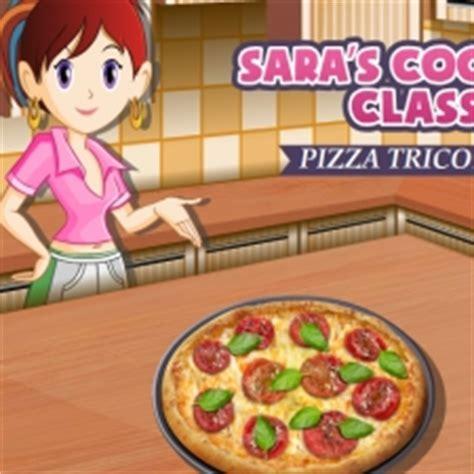 jeux jeux jeux fr gratuit de cuisine jeux de cuisine pizza related keywords jeux de cuisine