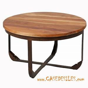 Plateau Maison Du Monde : plateau table basse interesting zoom soft double plateaux table basse with plateau table basse ~ Preciouscoupons.com Idées de Décoration