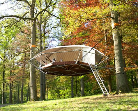 5 Tent Designs For Glamping Outdoorthemecom