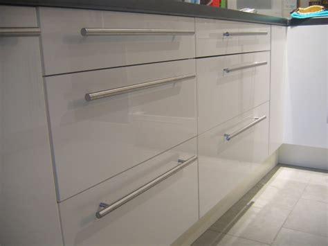 meuble de cuisine blanc pas cher meuble de cuisine blanc pas cher 20 idées de décoration