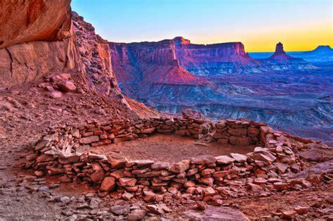 canyonlands national park william horton photography
