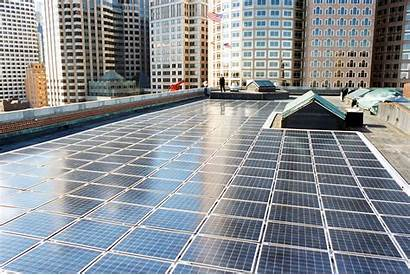Solar Commercial Systems Pv Scale Integration Tools