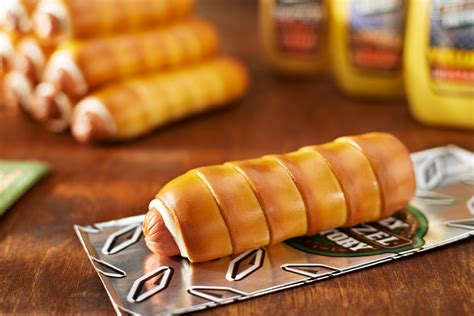 specialty items philly pretzel factory philly pretzel
