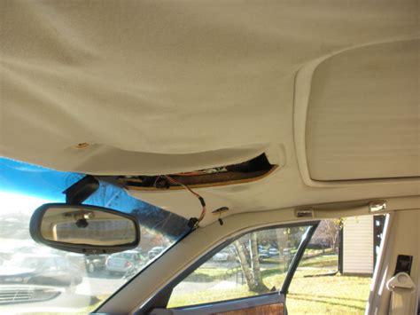 hayes car manuals 2013 jaguar xk series security system 2010 jaguar xk headliner removal service manual removing headliner on a 2007 jaguar xj