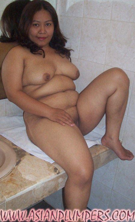 filipina chubby milf —