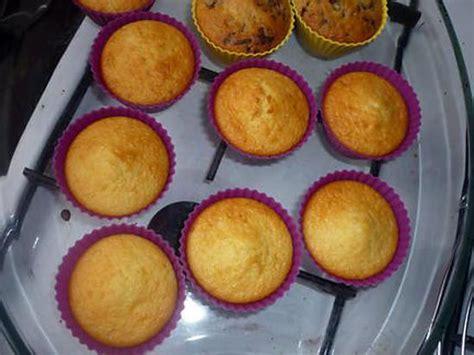recettes de cuisine facile pour le soir recette simple et rapide les 28 images recette de