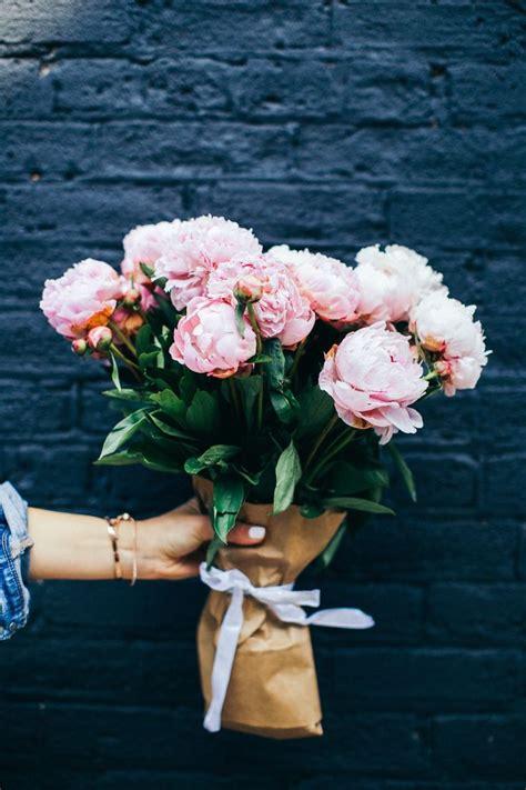 Best 25 Flowers Ideas On Pinterest Pretty Flowers Pink