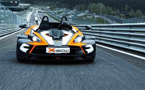 Download Super Cars Full Hd Wallpapers Gallery
