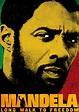 Mandela: Long Walk to Freedom | Movie fanart | fanart.tv