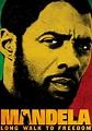 Mandela: Long Walk to Freedom   Movie fanart   fanart.tv