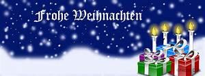 Titelbilder Facebook Ideen : zum weihnachten my blog ~ Lizthompson.info Haus und Dekorationen
