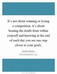 Jonathan Horton... Jonathan Horton Quotes