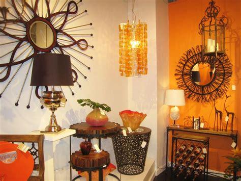 decor ideas for home cricut home decor style ideas the romancetroupe design