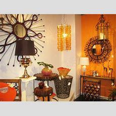 Cricut Home Decor Style Ideas — The Romancetroupe Design