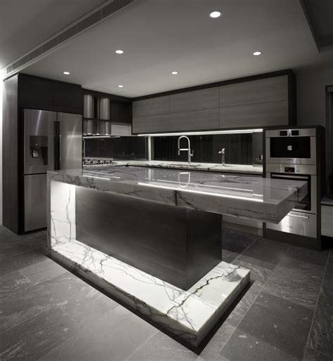 bathroom tile designs ideas small bathrooms ultra modern aesthetic