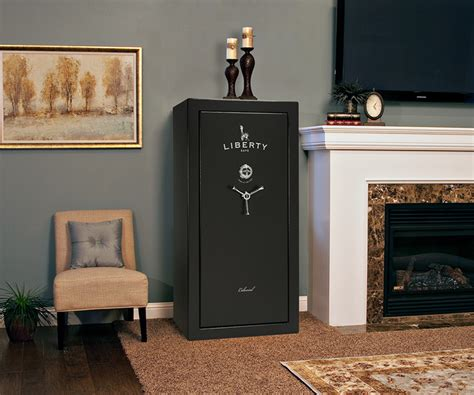 cabelas gun safe delivery 100 cabelas gun safe delivery results for