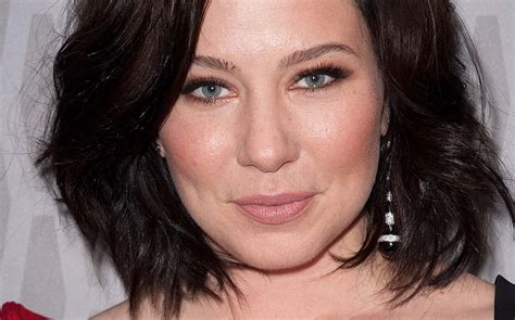 john carter movie actress images famous birthdays may 16 prince is called prince again