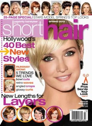 hairstyle magazine hairstyle album gallery hairstyle