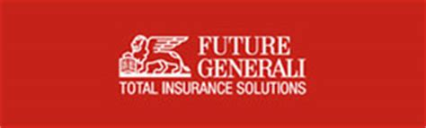 Motor Or Car Insurance Claim Procedure  Future Generali