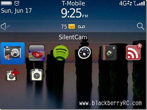 free whatsapp application for blackberry 9700