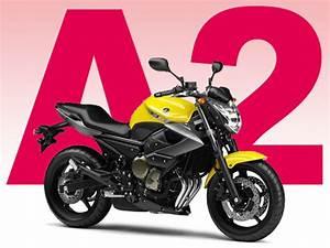 Suzuki Permis A2 : le permis de conduire moto a2 ~ Medecine-chirurgie-esthetiques.com Avis de Voitures