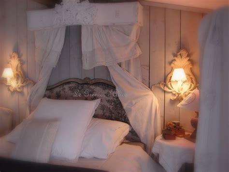 chambre romantique chambre à coucher romantique shabby chic romantique deco charme home home