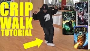 C How To : dance tutorial how to c walk crip walk youtube ~ A.2002-acura-tl-radio.info Haus und Dekorationen