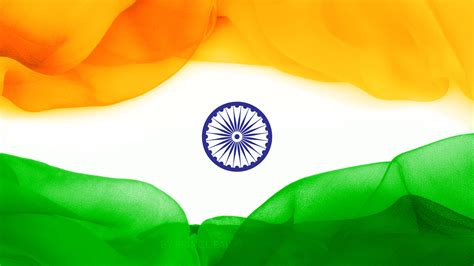 beautiful indian national flag wallpapers wallpaper cave