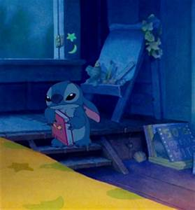 lilo and stitch disney lilo stitch thedisneyprincess •