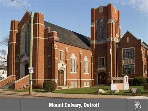 237 best churches in michigan lcms images on 141 | c8ec0826ad41d180ebdc5806a328a6c0 lutheran detroit michigan