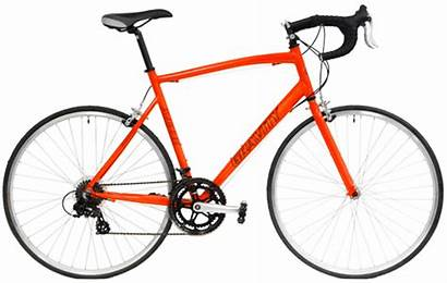 Gravity Avenue Road Bike Bikes Shimano Bikesdirect