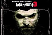 Manhunt 3 Game Release: Red Dead Redemption 2 to be ...